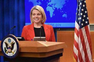 Lộ diện ứng viên số 1 cho vị trí Đại sứ Mỹ tại LHQ