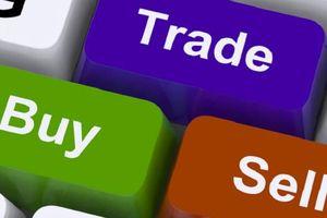 Kinh doanh kém sắc, Chủ tịch HĐQT muốn mua thêm 3 triệu cổ phiếu của Tasco