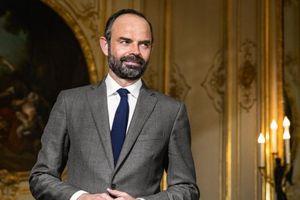 Thủ tướng Cộng hòa Pháp thăm chính thức Việt Nam từ hôm nay
