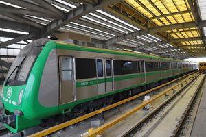 Dự án đường sắt Cát Linh – Hà Đông: Tính toán không chuẩn, có thể phá sản?