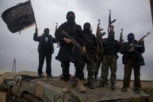 Chiến sự Syria: Phiến quân trả đũa quân chính phủ, Idlib chứng kiến ngày đẫm máu nhất