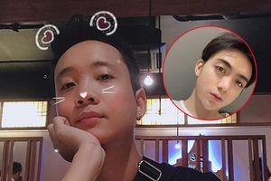 Soobin Hoàng Sơn mừng sinh nhật JustaTee nhưng cách anh chàng đáp lại mới khiến cư dân mạng 'bật ngửa'