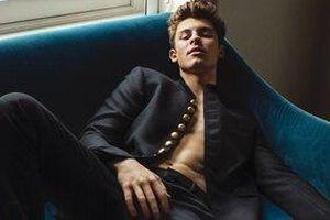 Shawn Mendes, Bebe Rexha, Chainsmokers xác nhận trình diễn tại Victoria's Secret Fashion Show 2018.