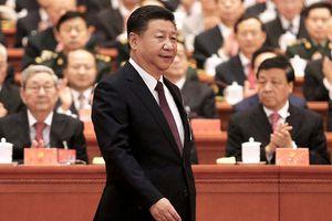 Trung Quốc thừa nhận gặp khó trong cuộc chiến thương mại với Mỹ