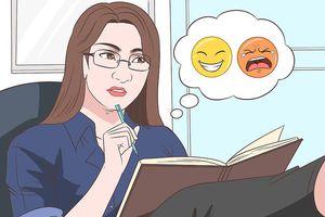 Những biểu hiện tính cách tưởng phổ biến nhưng là dấu hiệu bệnh… tâm thần