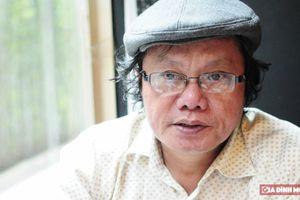 BS Trương Hữu Khanh: Người anti vắc-xin đa phần mù quáng, cực đoan do gia đình có vấn đề