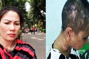 Tra tấn cô gái giúp việc dã man, Nga 'vọc' lãnh án 10 năm tù