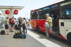Quảng Nam: Bộ quy tắc ứng xử văn minh du lịch được ban hành