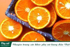 6 loại trái cây giàu dinh dưỡng bà bầu sẽ muốn ăn trong suốt thai kỳ