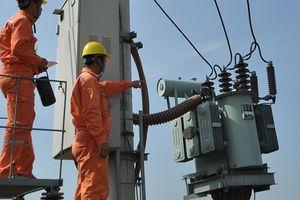 PC Thái Bình: Chú trọng đầu tư hệ thống điện