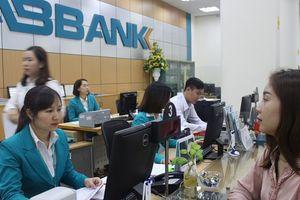 Moody's nâng mức xếp hạng tín nhiệm cơ sở của ABBANK từ b2 lên b1.