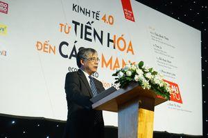 Hơn 500 doanh nghiệp và các chuyên gia tham dự Hội nghị Đầu tư 2018