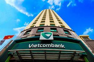 Vietcombank được chấp thuận mở đại diện tại New York