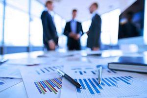 Công bố Bộ chỉ tiêu chủ yếu đánh giá mức độ phát triển doanh nghiệp cả nước và các địa phương