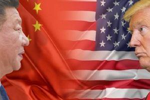 Lãnh đạo Mỹ-Trung bất ngờ bày tỏ lạc quan về quan hệ hai nước