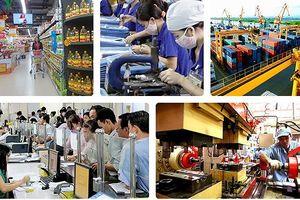 5 năm cải thiện môi trường kinh doanh: Hầu hết chỉ số có tăng điểm