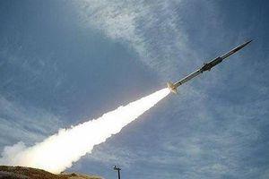 Liên quân Arab không kích sân bay ở thủ đô Saana của Yemen