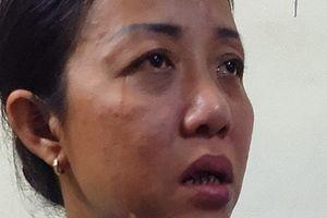 Hà Nội: Người mẹ khóc cạn nước mắt, suốt 14 năm tìm con gái 9 tuổi bỏ đi sau trận đòn