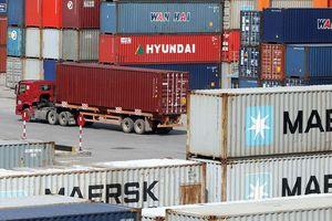 Doanh nghiệp logistic 'tố' khổ do vướng tiếp cận đất đai