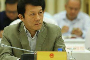 Bộ Công an nêu 4 lý do về quy định lưu trữ dữ liệu, đặt chi nhánh tại Việt Nam trong Luật An ninh mạng là phù hợp