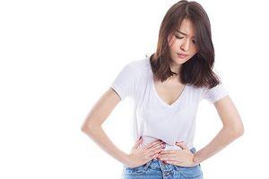 Nguyên nhân và cách giảm đau bụng kinh cho phụ nữ hiệu quả nhất