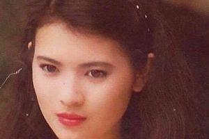 'Mỹ nhân phim Châu Tinh Trì' Lam Khiết Anh đột tử tại nhà