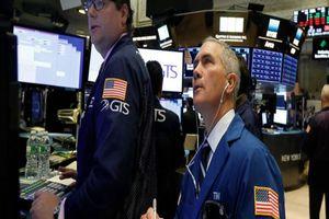 Tăng 3 phiên liên tiếp, S&P 500 chốt tuần tăng mạnh nhất từ tháng 3