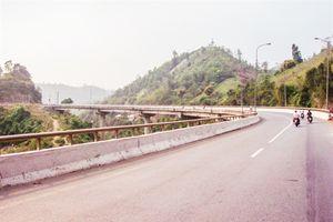 Những con đường động lực trên hành trình phát triển