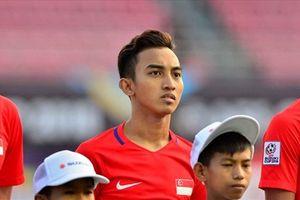 5 ngôi sao được kì vọng tại bảng B AFF Cup 2018