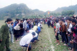 UNESCO trao Bằng công nhận 'Nghi lễ và Trò chơi kéo co' là Di sản Văn hóa