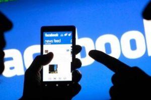 Nói xấu người khác trong nhóm kín Facebook, có bị phạt không?