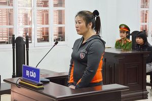 Vụ người làm thuê bị bạo hành: Phạt bà chủ 10 năm tù giam