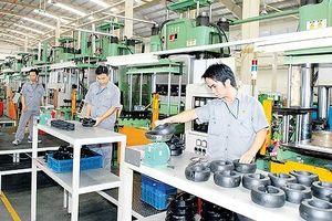 WB hỗ trợ doanh nghiệp Việt tham gia chuỗi cung ứng toàn cầu