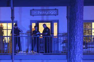 Nổ súng ở phòng tập yoga và trường Đại học Dartmouth của Mỹ, 8 người thương vong