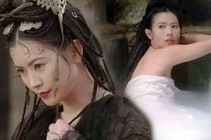 'Mỹ nhân phim Châu Tinh Trì' Lam Khiết Anh đột tử ở tuổi 55