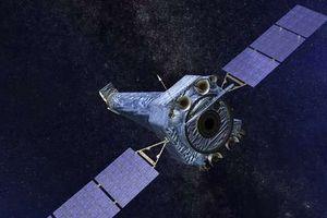 Vì sao kính thiên văn NASA bị dừng hoạt động?
