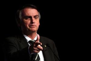 Tổng thống đắc cử Brazil tuyên bố không 'làm ăn' với Cuba