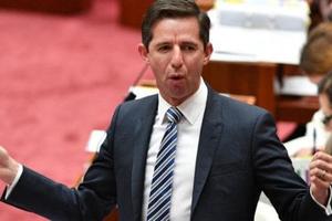Dấu hiệu tan băng trong quan hệ Australia - Trung Quốc