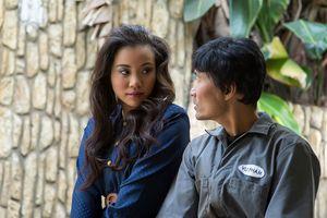 Đạo diễn Nguyễn Đức Minh trở lại với 'Vai diễn đổi đời'