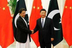 Kinh tế suy yếu, Pakistan tìm hỗ trợ từ Trung Quốc