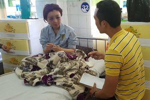 Gia Lai: Nhóm phụ nữ bị tố hành hung dã man hai thiếu nữ