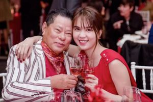 Sao Việt 3/11: Tỷ phú Hoàng Kiều bất ngờ công khai lý do bỏ Ngọc Trinh