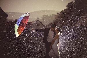 10 câu nói, danh ngôn hay về tình yêu vừa đẹp vừa buồn