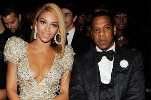 Hợp đồng tiền hôn nhân bạc tỷ của Beyonce và Jay Z: Cứ sinh con là được nhận 120 tỷ