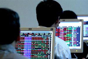 HNX thay đổi quy chế giao dịch chứng khoán niêm yết
