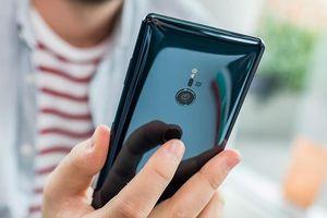 Mảng smartphone Sony thua lỗ đến mức mảng game cũng không gánh nổi