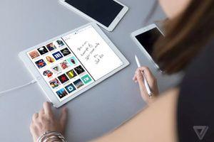Apple sẽ không công bố lượng sản phẩm bán ra trong tương lai