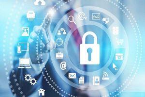 Bộ Công an lên tiếng về dự thảo Nghị định hướng dẫn Luật An ninh mạng
