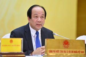 VEC về 'siêu ủy ban', việc xử lý trách nhiệm vụ cao tốc Đà Nẵng-Quảng Ngãi thế nào?