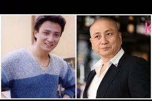 Lãng tử Yến Thanh của 'Lâm Xung' vất vả mưu sinh, cả đời ăn năn vì cái chết của đệ nhất giai nhân TVB